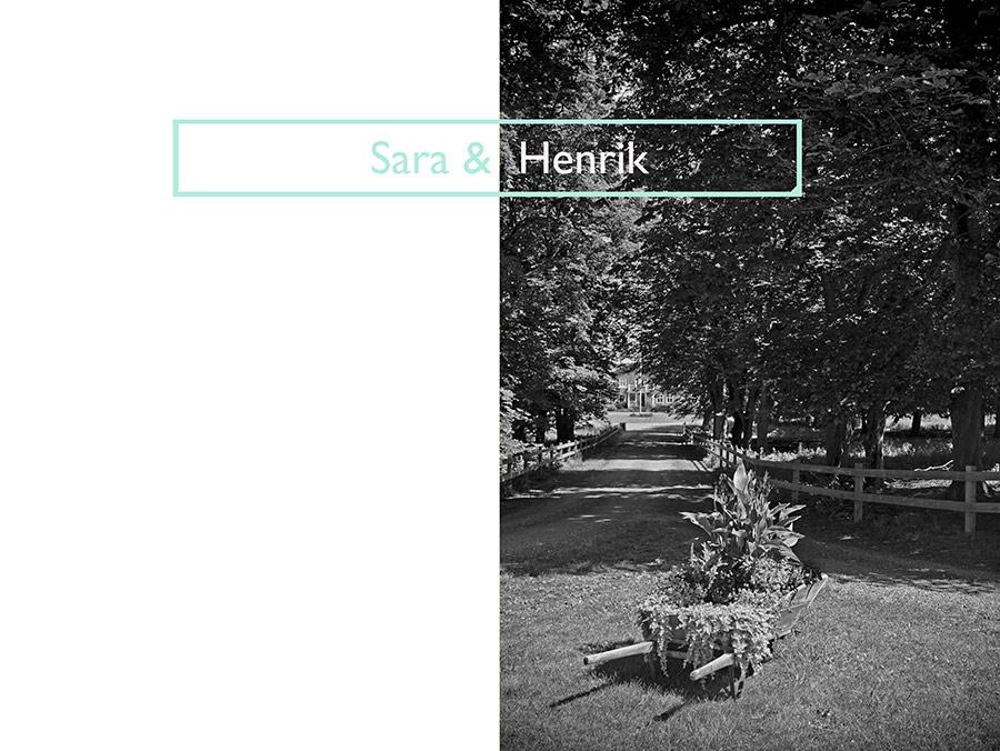 Sara-&-Henrik-001